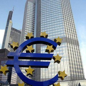 Banca Centrala Europeana-administrarea monedei euro