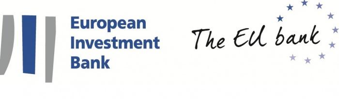 Banca Europeană de Investiții-finanțarea dezvoltării economice