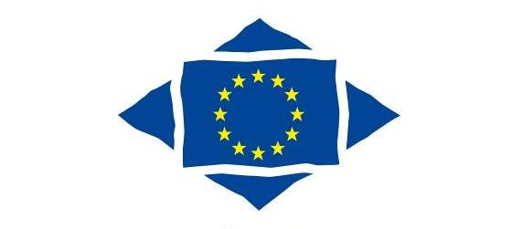 Comitetul Regiunilor-vocea administratiei regionale si locale