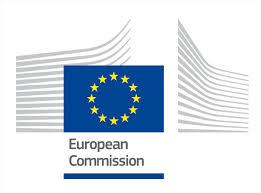 Comisia Europeana-promovarea interesului comun