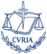 Curtea de Justitie-asigurarea respectarii legii