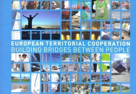 European Territorial Cooperation
