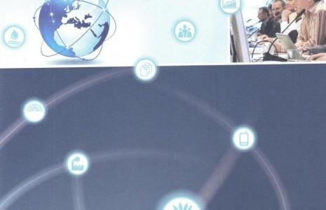Eionet asigură conexiunea. Schimbul de informații privind mediul în Europa