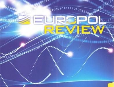 Raport general privind activitățile EUROPOL