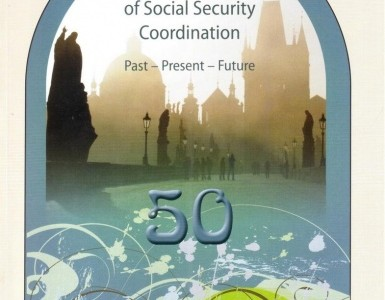 50 Years of Social Security Coordination. Past – Present – Future