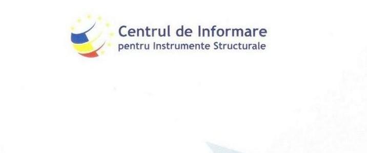 Instrumentele structurale și oportunități de dezvoltare pentru România