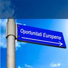 Cetățenia europeană în lucrul cu tinerii