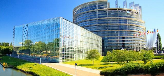 Burse la Direcția Generală de Interpretare a Comisiei Europene