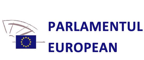 Parlamentul European-vocea cetatenilor