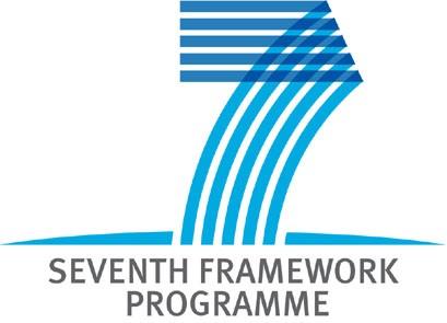 Programul pentru Cercetare şi Dezvoltare Tehnologică al Uniunii Europene (PC7)