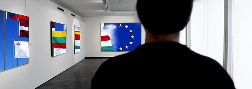 Burse pentru stagiari la Mediatorul European