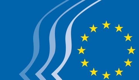 Comitetul Economic si Social European-vocea societatii civile
