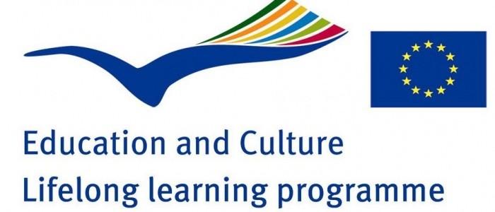 Programe în domeniul educației și formării