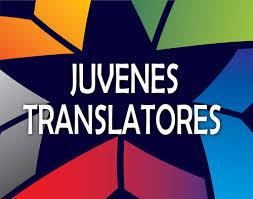 """""""Juvenes Translatores"""": Andreea Florina Săndiță se numără printre câștigătorii concursului european pentru tinerii traducători"""