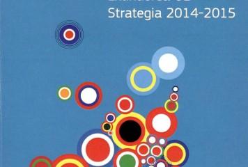 Extinderea UE – Strategia 2014-2015