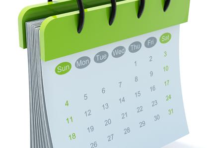 Evenimentele săptămânii 19 – 25 februarie 2018