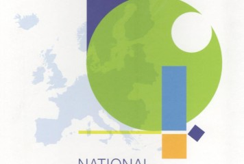 National qualifications framework development in Europe