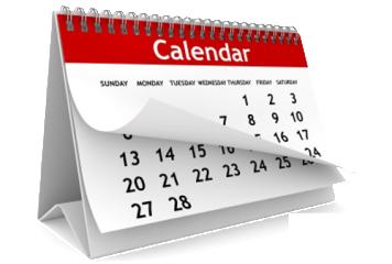 Evenimentele săptămânii 23 – 29 noiembrie 2015