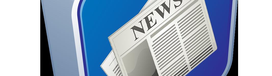 Bibliografia aparițiilor în presa locală, în perioada octombrie-decembrie 2015