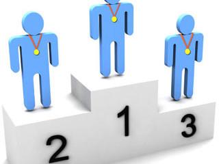 Concurs de eseuri pentru tineri – Săptămâna europenă a IMM-urilor
