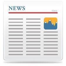 Bibliografia aparițiilor în presa locală, în perioada iulie-septembrie 2018