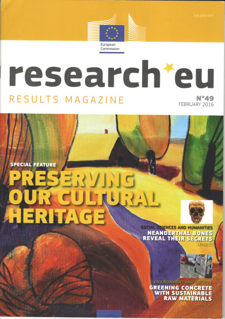 research-ue