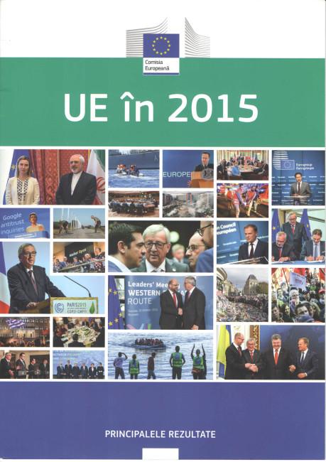 ue-in-2015