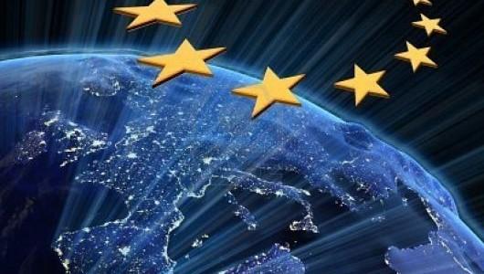 Președinția malteză a Consiliului UE: 1 ianuarie – 30 iunie 2017