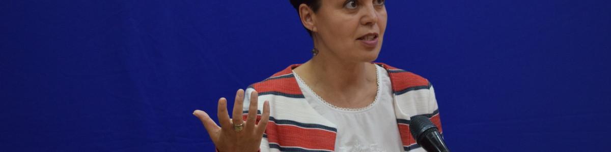 Despre succesul în atragerea fondurilor europene