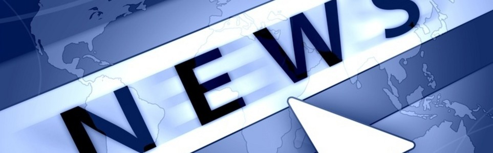 Noua platformă de participare în comunitatea Erasmus+
