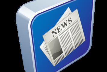 Bibliografia aparițiilor în presa locală, în perioada octombrie-decembrie 2018