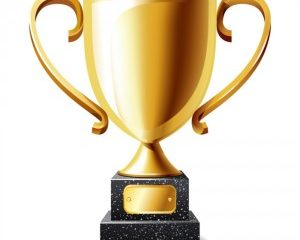 Competiţia Global Study Awards