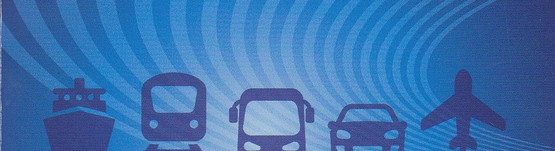 EU transport in figures – Statistical pocketbook