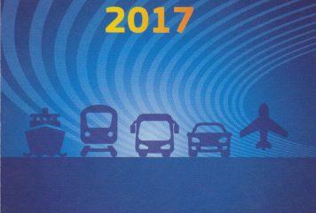 EU transport in figures – Statistical pocketbook