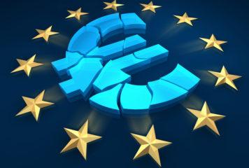 #Discover EU