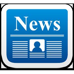 Oferte de formare internațională cu termen de înscriere deschis