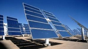 Zi de informare la Bruxelles – oportunitati de finantare in domeniul energiei, prin programul Orizont 2020