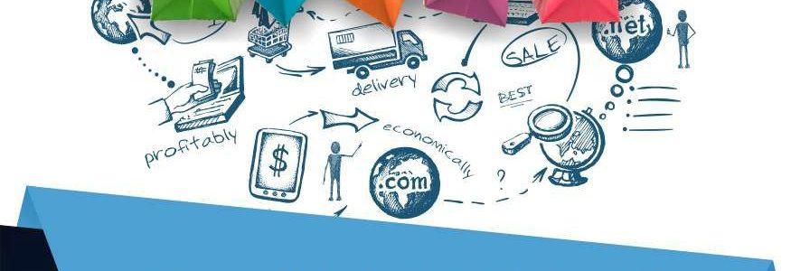 Piața Unică Digitală – mai puține bariere, mai multe oportunități în mediul online