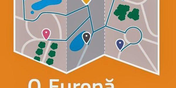 O Europă, o monedă – drumul către euro