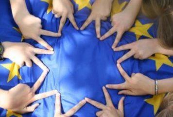 Corpul European de Solidaritate – o nouă experiență profesională pentru tineri