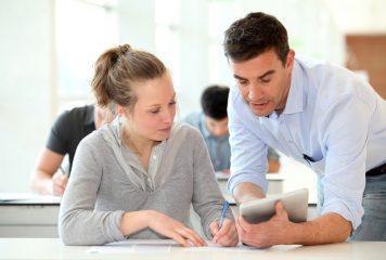 Vizita de studiu 'The Language Exchange: Building Good Practice in Pupil and Teacher European Language Exchange projects'