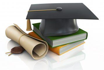 Burse la universități europene