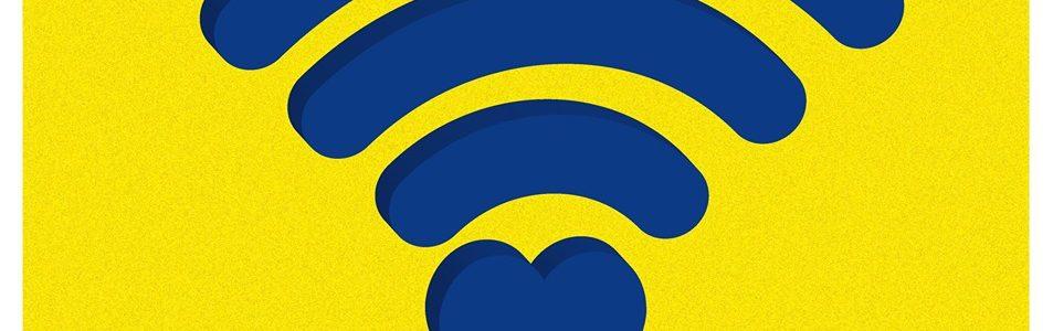 Câștigători WiFi4EU: lista completă a municipalităților din România care vor avea internet gratuit în spații publice