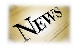 Bibliografia aparițiilor în presa locală, în perioada ianuarie-martie 2019