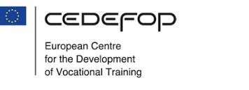 Stagii de practică la CEDEFOP