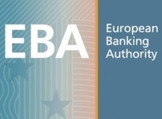 Stagii la Autoritatea Bancară Europeană
