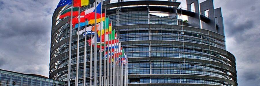 Stagiile Schuman de la Parlamentul European