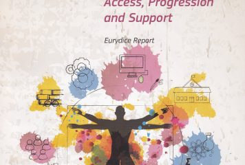 Teaching careers in Europe – access progression and support