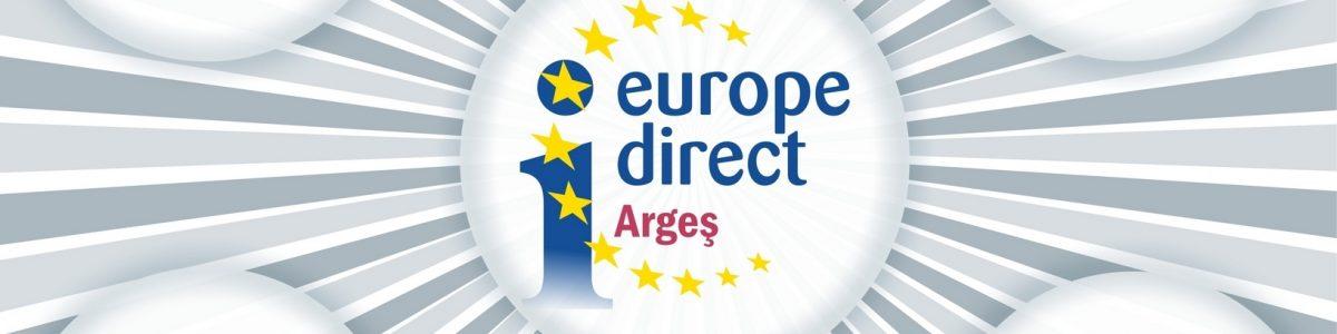 Biblioteca mea e cea mai tare! – concurs Europe Direct Arges