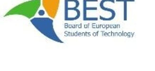Cursuri BEST pentru studenţii de profil tehnic